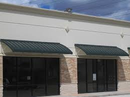 Menards Awnings 12 Best Awning Images On Pinterest Metal Awning Metal Window