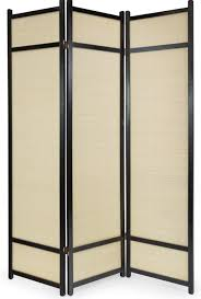room dividers uk folding room divider screens for sale online