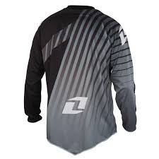 motocross jersey and pants combo one industries 2014 atom black gray enduro mx jersey u0026 pants combo