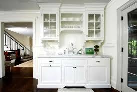 white cabinet doors kitchen splendid beveled glass kitchen cabinet door ideas abinet doors