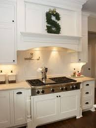 Range Backsplash Ideas by Kitchen Remodel French Hood Kitchen Backsplash Ideas Materials