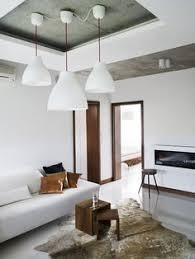 Interior Design Apartment Neometro Maa Carr Design Walsh Street Apartment