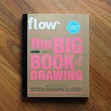 big book the big book of drawing