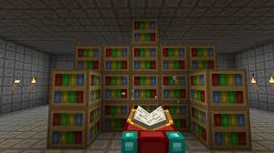 bookshelf inspiring design bookcases minecraft how many