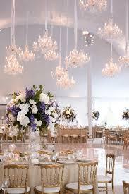 lake geneva wedding venues tented outdoor wedding by bliss weddings events strictly weddings