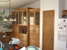 Custom Kitchen Cabinets Seattle Tony U0027s Custom Cabinets Tony U0027s Custom Cabinets Seattle Affordable