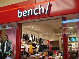 Bench Philippines Online Shop 100 Bench Philippines Lee Minho Makes Ph Minoz Go Gaga In