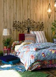 Boho Chic Bedrooms Fascinating Boho Chic Bedroom Ideas