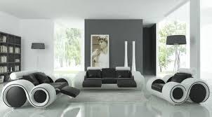 wohnzimmer ideen wandgestaltung grau wohnzimmer ideen graue wand wohnzimmer farb kombinationen mit grau