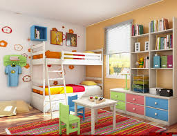 Decoration Beautiful Kids Bedroom For by Best Beautiful Bedrooms For Kids Tags Beautiful Beautiful Kids