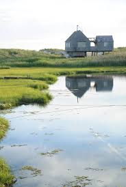 862 best nantucket dreaming images on pinterest landscapes
