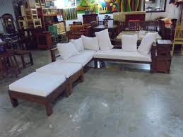 Sofa L Shape For Sale L Shape Sofa Taguig Hometradesph