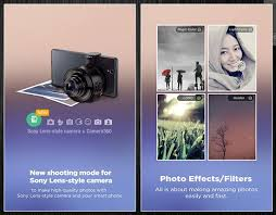 camera360 ultimate for android top 20 android apps top apps