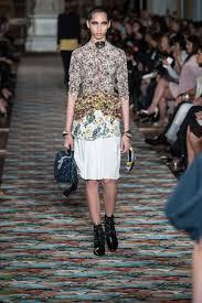 christian dior news collections fashion shows fashion week