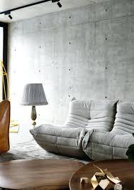canap gros coussins canape avec gros coussins coussins canap en tissu pratique et esth
