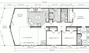 mountain cabin floor plans small chalet floor plans ideas photo gallery building plans