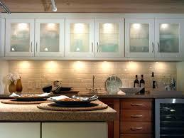 Kitchen Lighting Houzz Discount Kitchen Lighting Fixtures Kitchen Island Light Fixtures