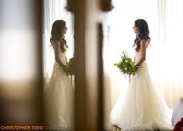 huntington wedding venues fascinating hyatt huntington wedding photography karishma u