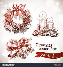 Discount Country Home Decor Christmas New Year Decoration Balls Hd Wallpaper Loversiq