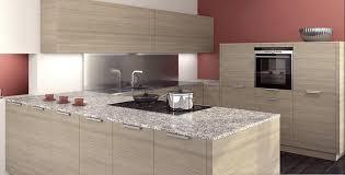 plan de cuisine en granit cuisine avec plan de travail en granit plan de travail cuisine en