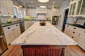 cool kitchen island cool kitchen islands home design ideas and pictures