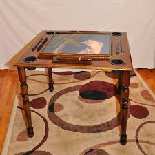 dominoes tables for sale in miami 67 best tablas capicubana domino tables images on pinterest domino