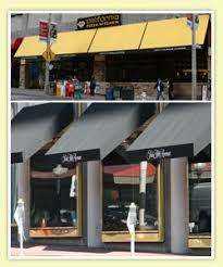 Awning Services Steamin U0027 Up Awning Cleaning And Awning Repair In San Francisco Bay