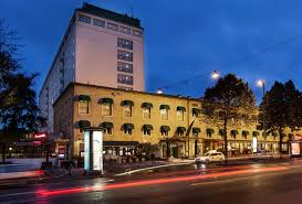 book a night at elite park avenue hotel in gothenburg elite hotels