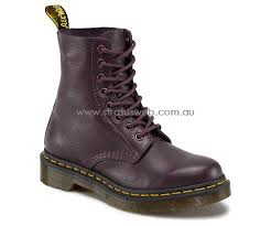 cheap womens boots australia boots low cost womens dr martens triumph 1914 w boot