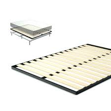 Bed Frame Lowes Bed Wood Slats Ikea Wooden Lowes King Utagriculture