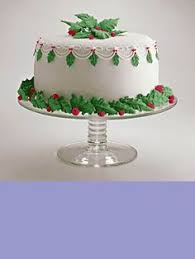 stars and sparkle christmas tree cake christmas tree cake tree