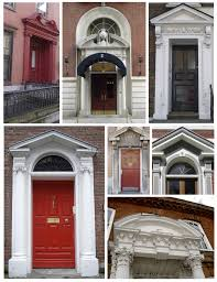 Exterior Door Pediment And Pilasters Favorite 27 Pictures Images Of Sunburst Door Pediments Blessed Door