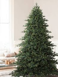 vintage christmas tree 3 tips for decorating a christmas tree homeforchristmas hometalk
