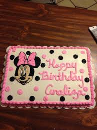 minnie mouse cake we made homemade cakes minniemouse homemade cakes homemade cakes mouse cake and minnie mouse