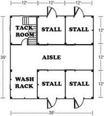 Barn Plans by Common Barn Styles Pole Barn House Plans Pinterest Barn