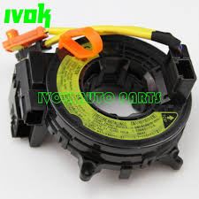 lexus spare parts store buy brand spiral cable steering wheel audio controls toyota