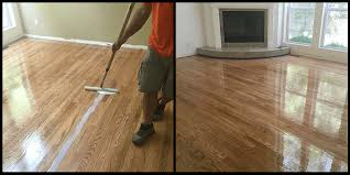 Wood Floor Refinishing Service Hardwood Floor Refinishing Floor Repair Fenton Mo