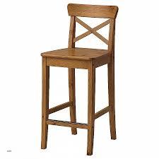 chaise de bar chaise haute adulte ikea tabouret de bar ikea high
