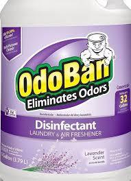 Best Odor Eliminator For Bathroom 17 Best Odor Eliminator For Bathroom Best Odor Eliminator