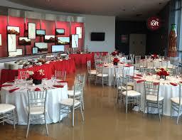 lobby loft u0026 coca cola theater world of coca cola
