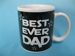 fathers day mug s day s day gifts giftoys company ltd