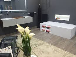 Bathroom Set Ideas Bathroom Design Ideas Bathroom Decor