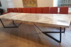 Marble Dining Table Sydney Dining Table Sydney Design World
