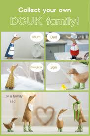 79 best gift ideas for her images on pinterest the duck hand
