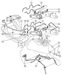 2002 dodge neon wiring diagram u2013 wiring diagram and schematic