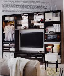 learn a few tricks from the new ikea catalog learn a few tricks from the new ikea catalog