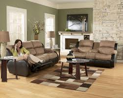 small country living room ideas small space ideas small living room design modern country living