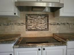 kitchen awesome metal backsplash rustic backsplash kitchen tiles