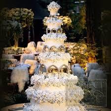 wedding cake estimate wedding cakes endings