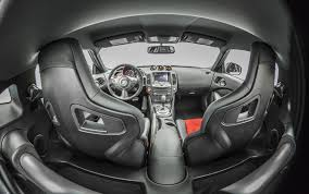 nissan 370z oil capacity 2016 nissan 370z nismo review carrrs auto portal